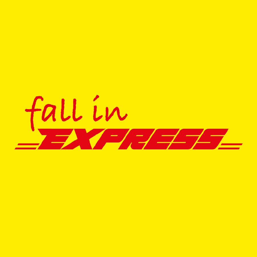 TEASER_fall-in-EXPRESS1